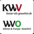 Logo-kwv-wvo