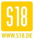 Logo-S18