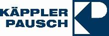 Logo-Kaeppler-Pausch.jpg