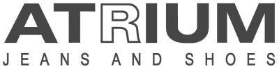 Logo-atrium.jpg