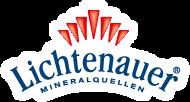 Logo-Lichtenauer