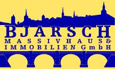 Logo-Bjarsch