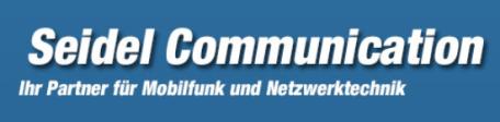 Seidel Communication
